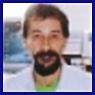 04. Prof. Davide