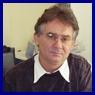 12. Prof. Mauricio
